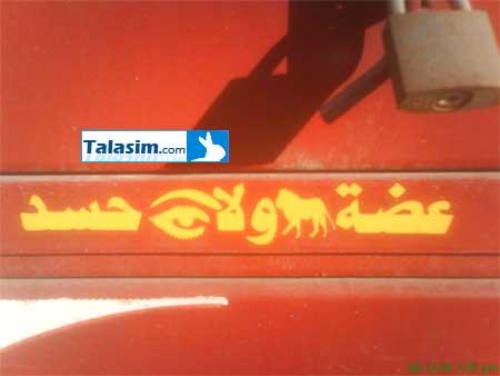 Talasim